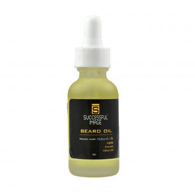 30ml Beard Oil-Best Beard Oil for dry brittle Beards